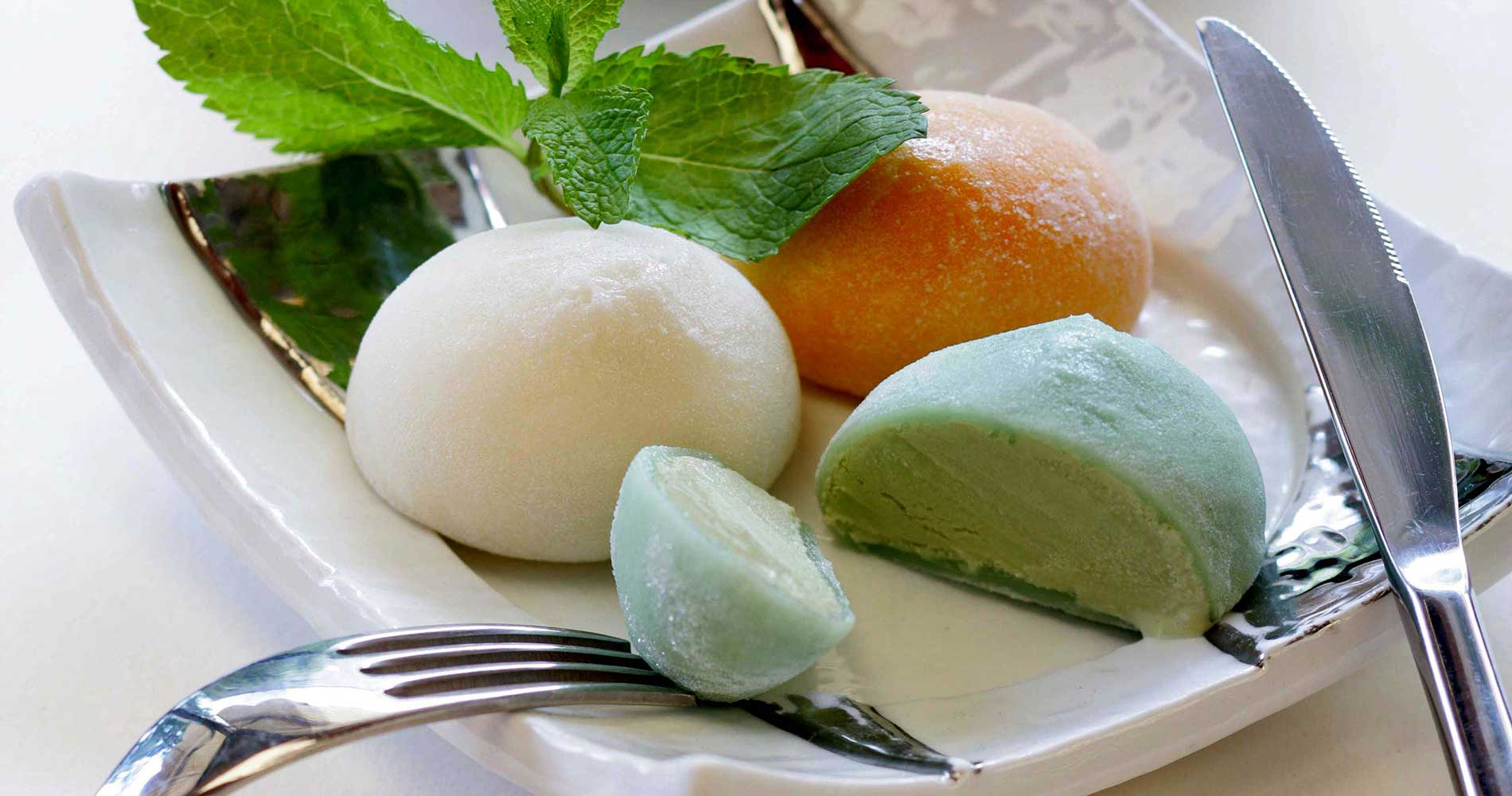 mochi-ice-cream-russia