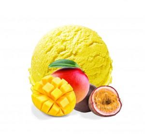 манго-маракуйя