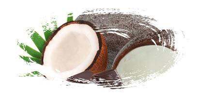 Японское мороженое мочи для кафе и ресторанов