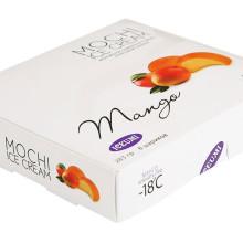 Мороженое Мочи Айс Манго