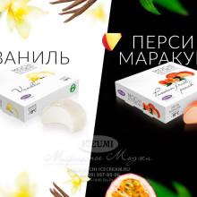 Мороженое моти можно купить в Москве